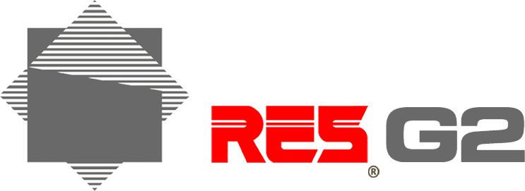 RES G2