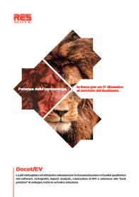 Brochure DocetEV-ITA