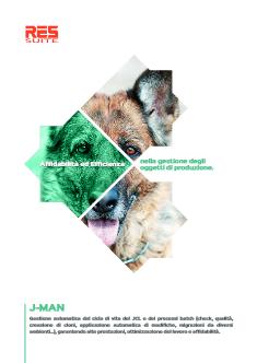 Brochure JMAN-ITA