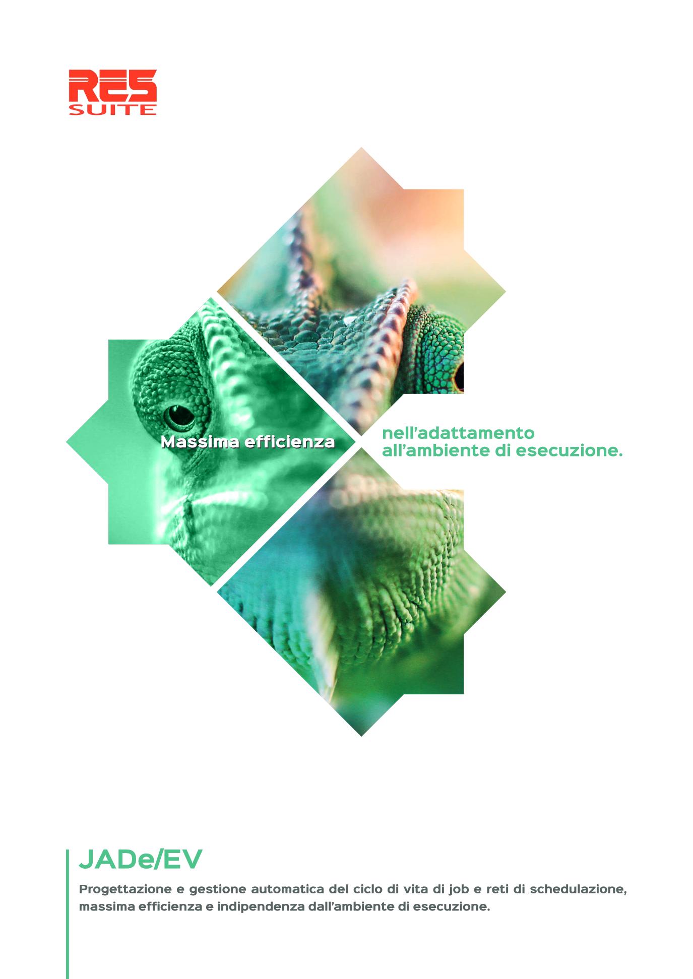 Brochure JADeMP-ITA