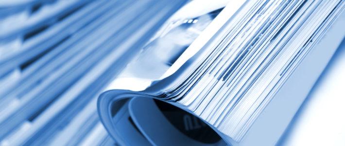 Pubblicato il lavoro RIDS che descrive nuovi approcci per prevedere il rischio di default aziendale