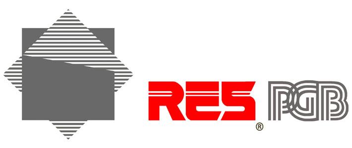 RES acquisisce PGB Srl, Società che si occupa di servizi professionali e di System Integration