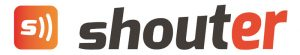 Logo Shouter