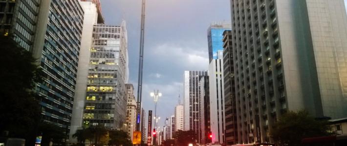 Il Gruppo RES in Argentina e Cile con la missione imprenditoriale di Regione Lombardia