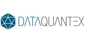 Dataquantex