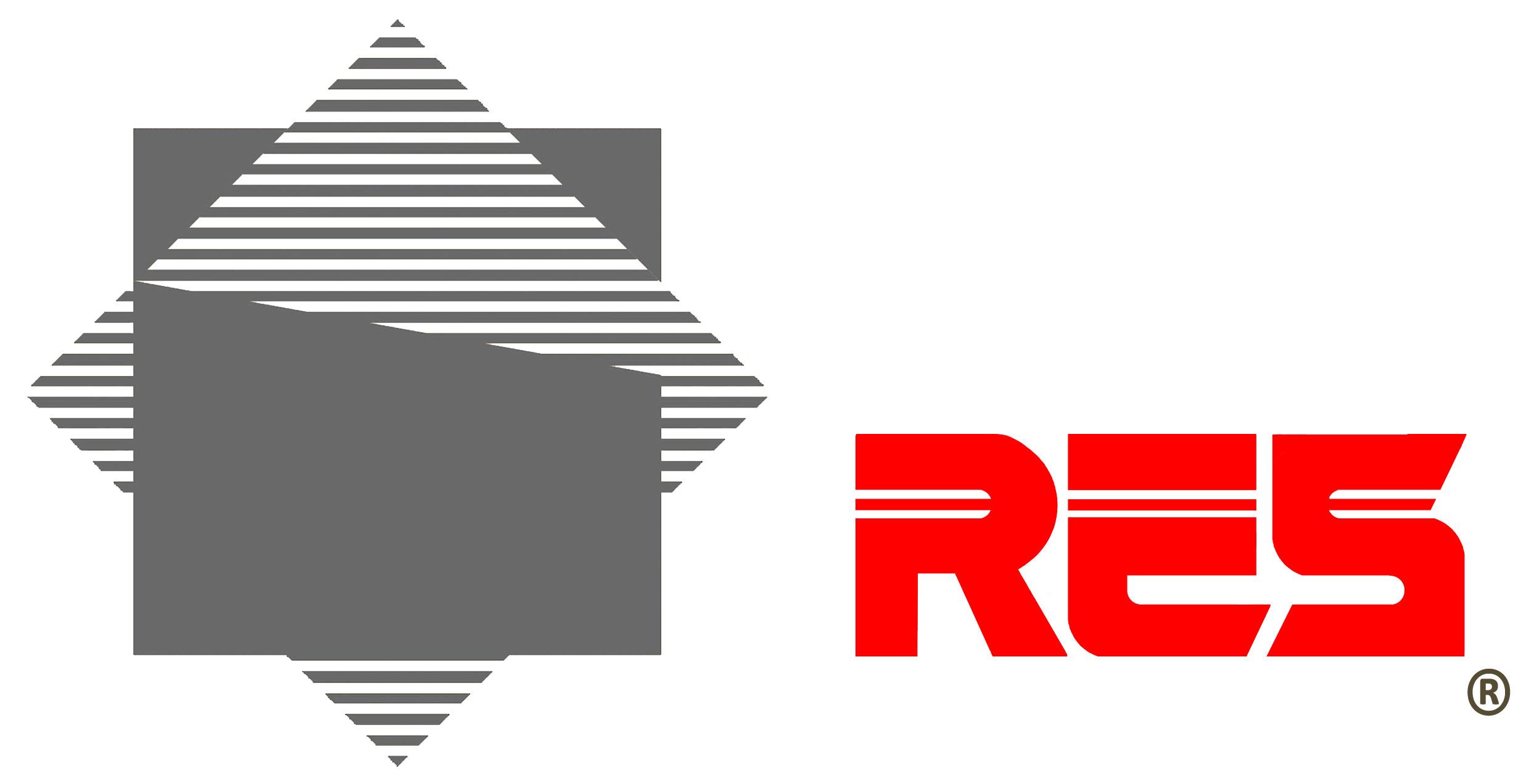 Il gruppo RES